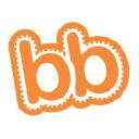 Bb Toy Store logo icon
