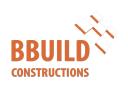 BBuild constructions logo