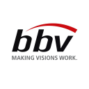 Bbv Software Services logo icon