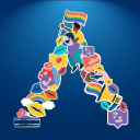 Banco Bilbao Viscaya Argentaria S.A. - Send cold emails to Banco Bilbao Viscaya Argentaria S.A.