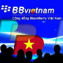 Bb Vietnam logo icon