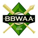 Bbwaa logo icon