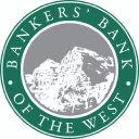 Bankers' Bank Of The West Bancorp logo icon