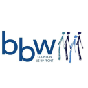 BBW International Inc. logo