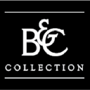 B&C Collection logo icon
