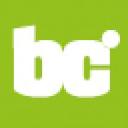BC DirectGroup GmbH logo