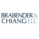 Brabender Law Llc logo icon