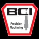 B.C. Instruments