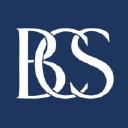 Bernard Caroli Wealth Management logo