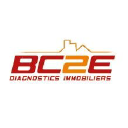 Bc2 E Diagnostics Immobiliers logo icon