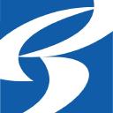 Bc3 logo icon