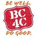 BC4C, Inc. logo