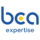 Bca Expertise logo icon