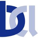 Bca logo icon