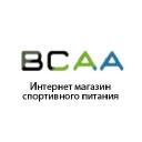 bcaa.ua logo icon