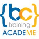 Bc Academe logo icon