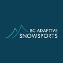 BC Adaptive Snowsports logo