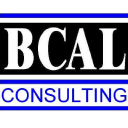 BCAL Consulting logo