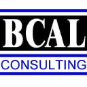 BCAL Consulting logo