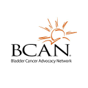 Bladder Cancer Advocacy Network logo