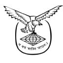 Bombay Chartered Accountants' Society logo icon