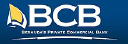 Bermuda Commercial Bank logo