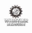 BCbikeguide.com logo