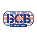 BCB International Ltd logo