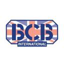 BCB International Ltd logo