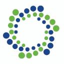 BC Bioenergy Network logo