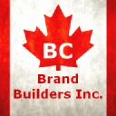 BC Brand Builders Inc.