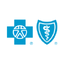 Blue Cross and Blue Shield Association logo