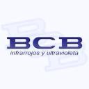 BCB SL - IR and UV equipment logo