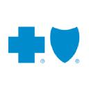 Bcbsmt logo icon
