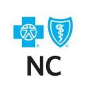 Blue Cross and Blue Shield of North Carolina - Send cold emails to Blue Cross and Blue Shield of North Carolina