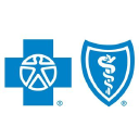 Blue Cross Blue Shield Of Oklahoma logo icon
