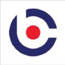 Bcb logo icon