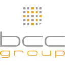 Bcc Group Of Companies logo icon