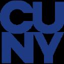City University of New York, Bronx Community College