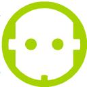 Bcc logo icon