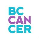 Bc Cancer logo icon