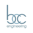 BCC Engineering Inc. logo