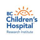 Bcchr logo icon
