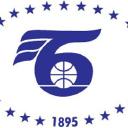 Bcci logo icon