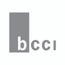 BCCI Construction Company - Send cold emails to BCCI Construction Company