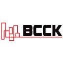 BCCK Engineering, Inc. logo