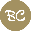 Bc Clark Jewelers logo icon