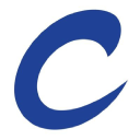 BC Conservative Party logo
