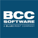 Bcc Software logo icon