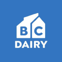 BC Dairy Association logo